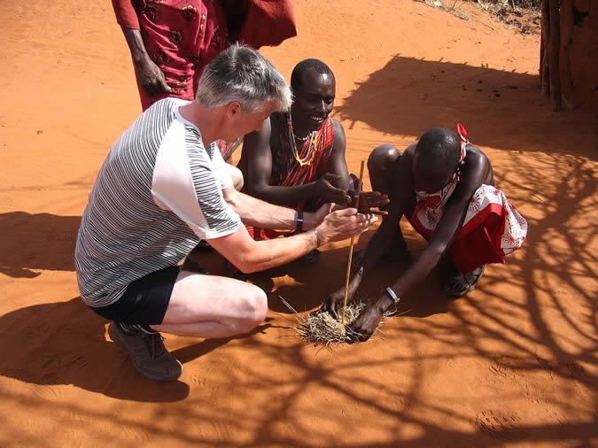 Les conseils essentiels à suivre pour un premier voyage en Afrique