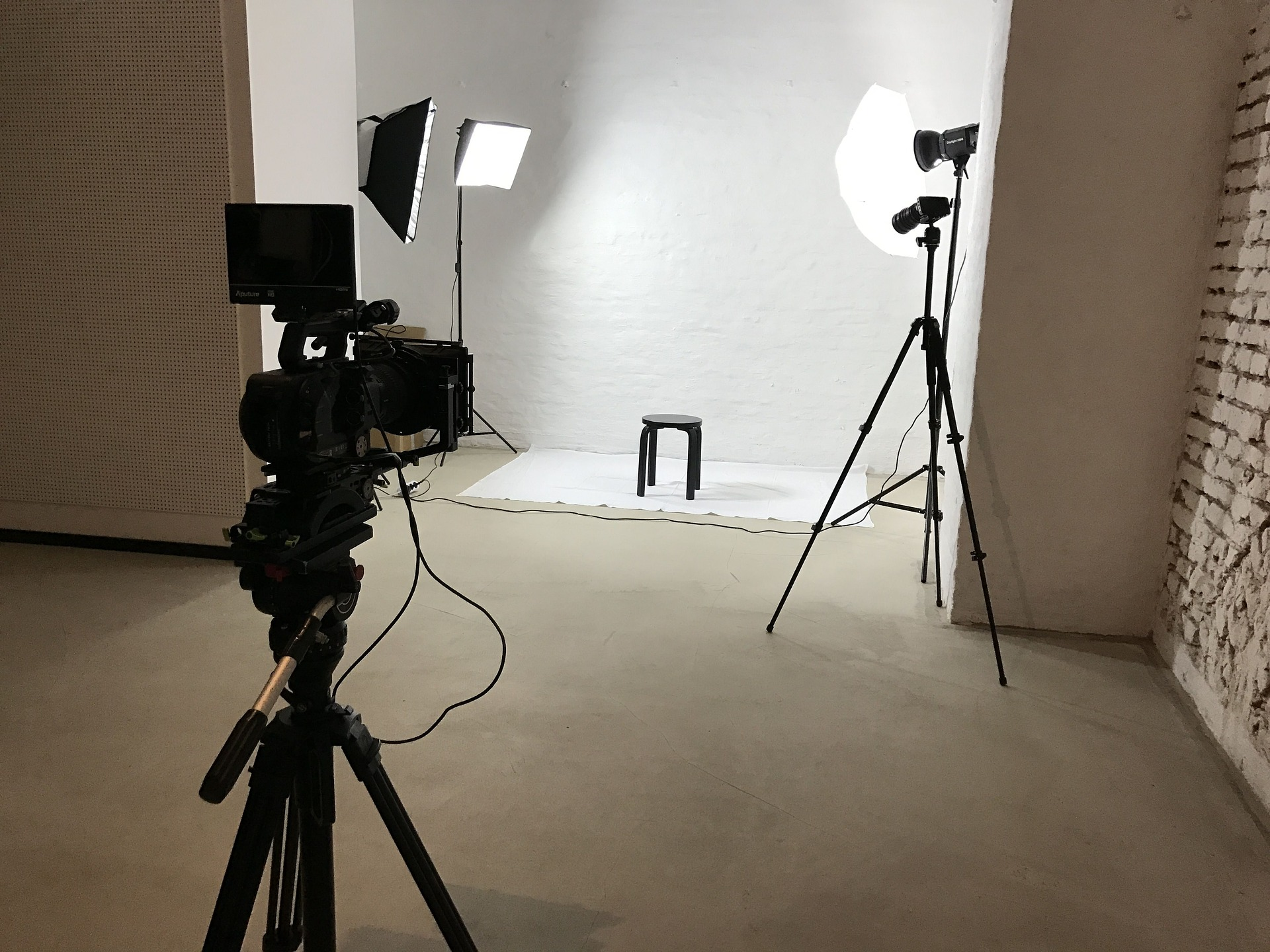 Pourquoi former votre entreprise à la vidéo ?