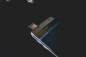 Promo Galaxy S7 : trouver les bons plans à saisir