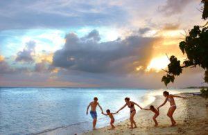 3 informations et conseils utiles pour bien préparer un voyage au Mexique
