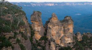 Des séjours en Australie pour admirer des paysages fascinants