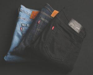 Quelle sera la tendance des jeans pour homme en 2019 ?