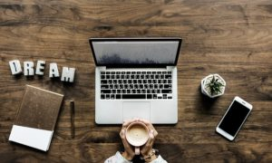 Slow content: vision alternative de la production de contenu