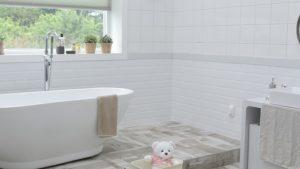 Les questions à se poser avant de rénover sa salle de bain