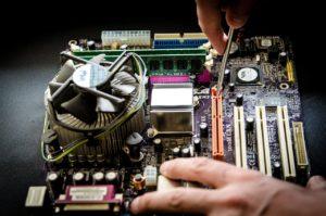 Pourquoi il ne faut négliger votre maintenance informatique?