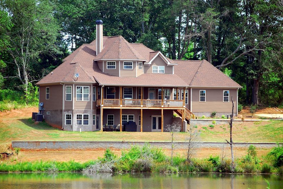 La clé de la sécurité, avec une bonne assurance habitation