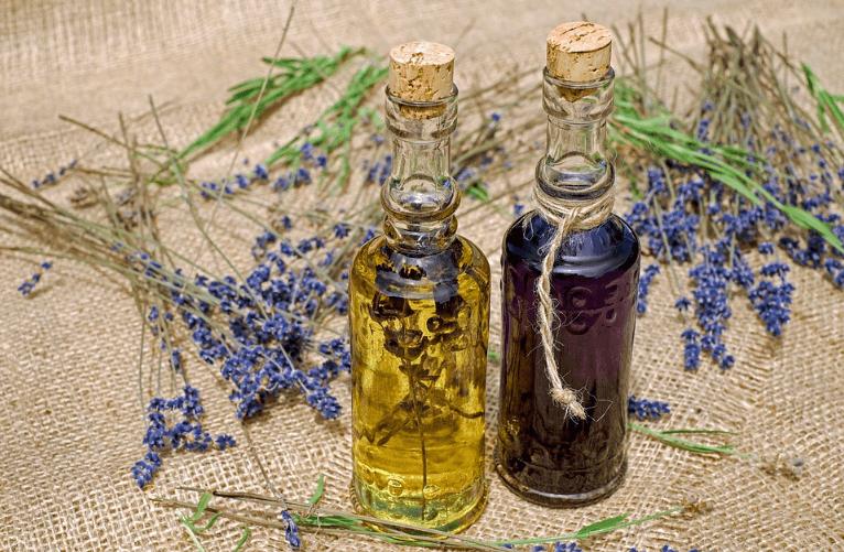 L'aromathérapie : qu'est-ce que c'est ?