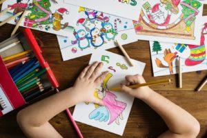 Comment faire garder ses enfants en toute simplicité ?