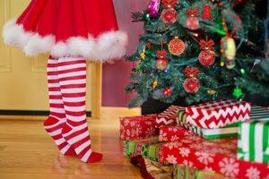 Le retour en force des jeux en bois pour Noël