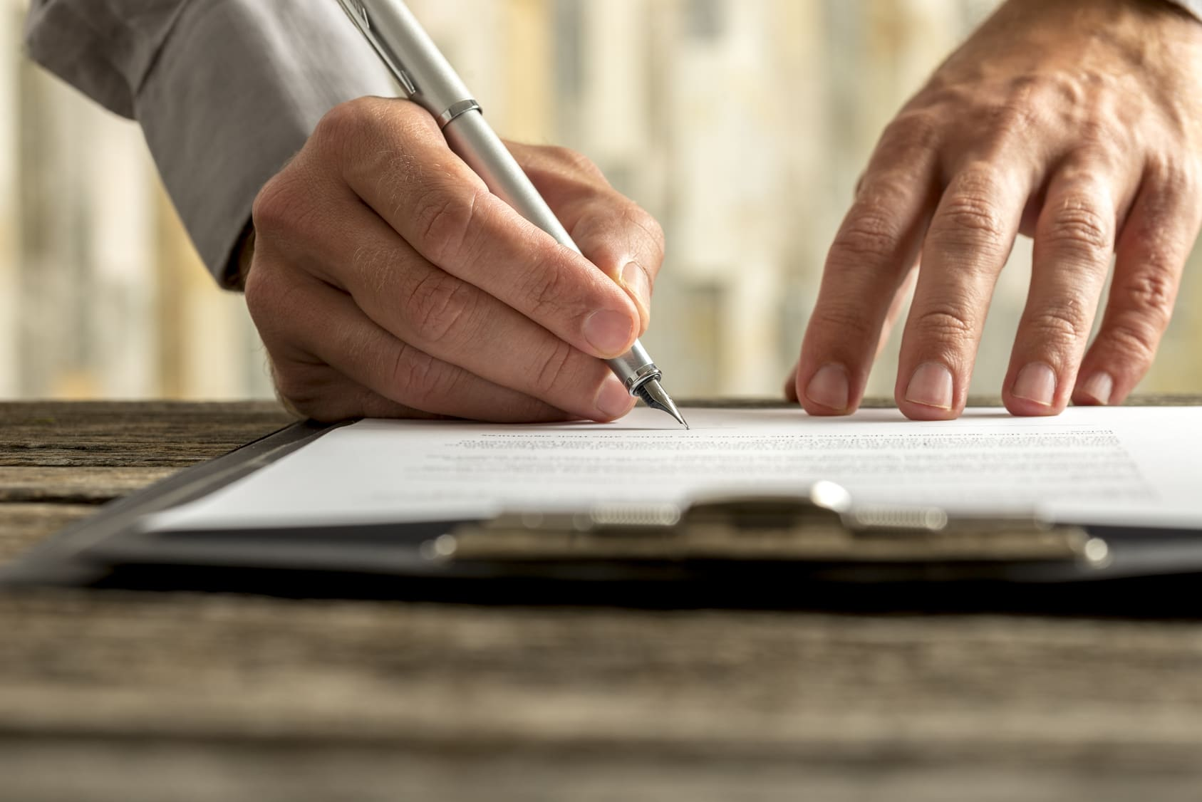 Sylvain Sitbon vous aide à comprendre comment fonctionne une assurance