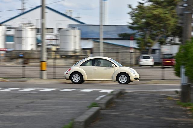 Volkswagen propose des primes à la conversion