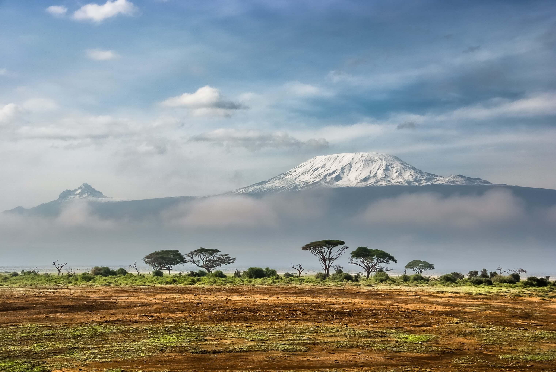 Voyager en Afrique pour aller à la découverte de ses plus beaux édifices