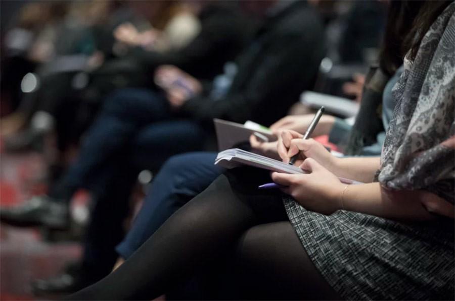 Les avantages d'organiser un séminaire à Lyon
