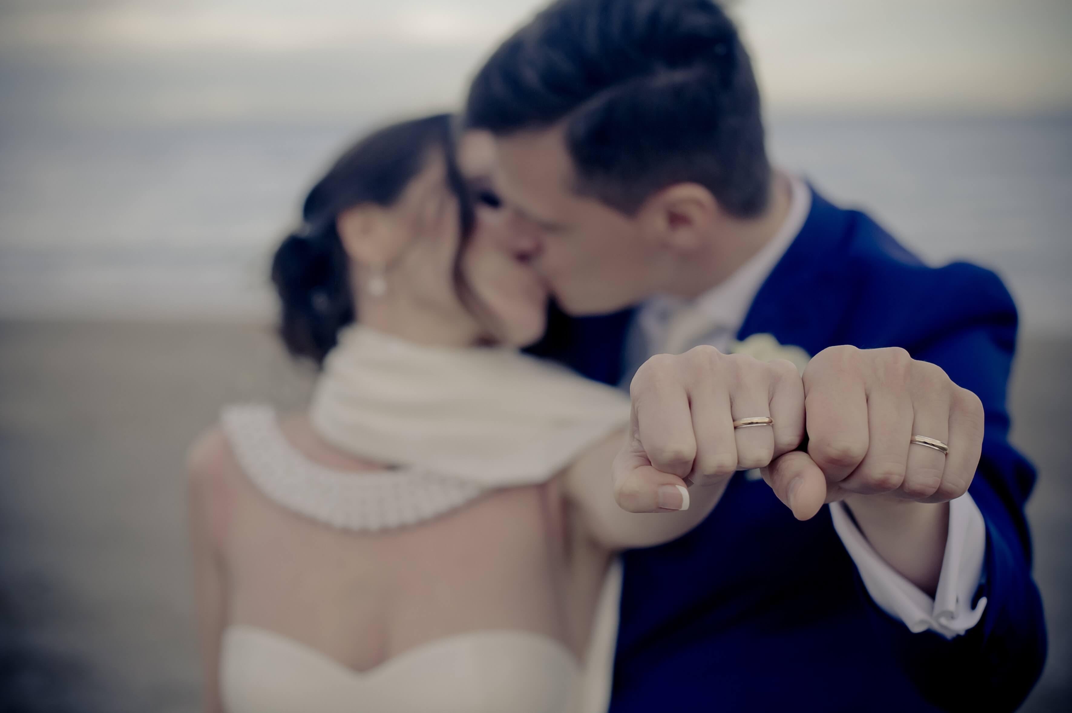 Organiser sereinement un mariage à l'étranger