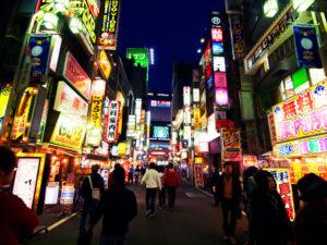 Voyage en Asie : deux des plus belles capitales à découvrir