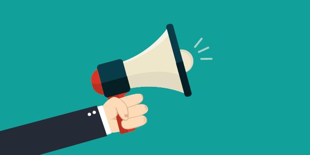 Site de petites annonces, le meilleur canal de communication direct client-vendeur