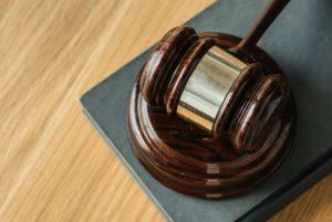 Comment trouver un bon avocat en Israël ?
