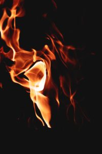 Le granulé de bois, la nouvelle matière phare des chaudières ?