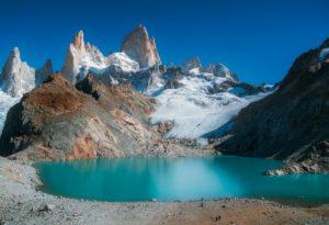 Séjour en Argentine : choisir les pistes inexplorées de la Patagonie