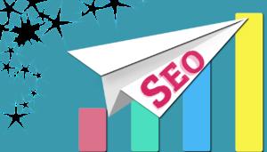 Une agence web: est-elle indispensable pour chaque nouvelle page web?