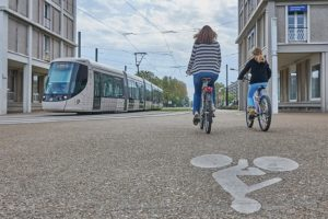Guide pratique pour le choix d'un bon vélo de ville
