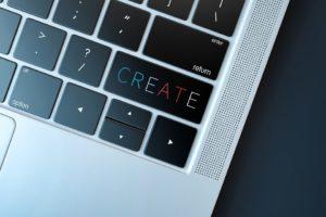 Quels sont les sites d'inspiration graphique ?