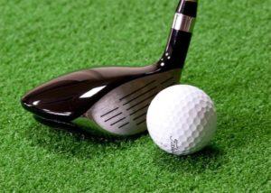 Comment être un bon golfeur ?