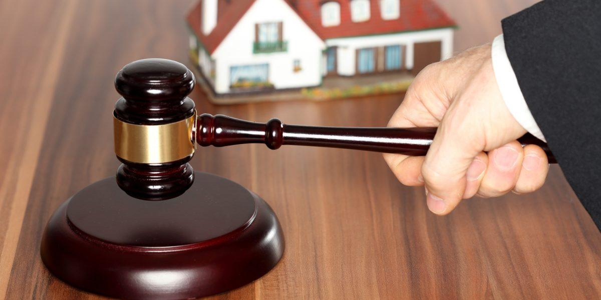 Spécificité du droit immobilier : la nécessité d'un avocat pour s'en sortir