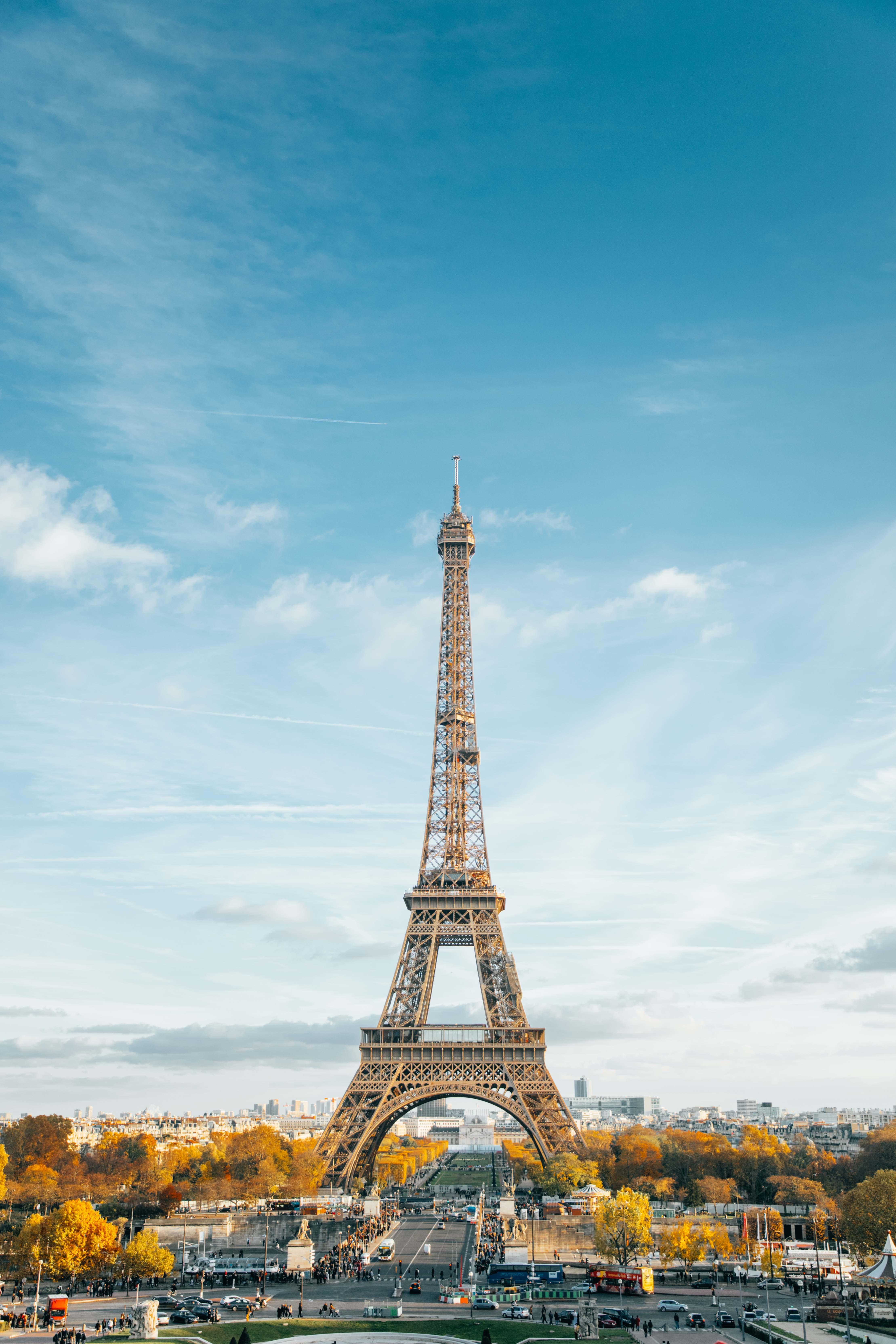 Quelles sont les plus belles villes d'europe à visiter ?