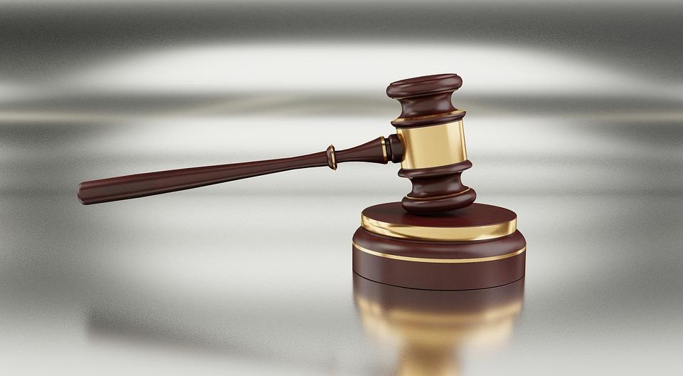 Choisir son avocat en 5 conseils