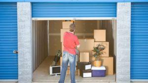Guide et astuces pour accélérer le débarras de maison
