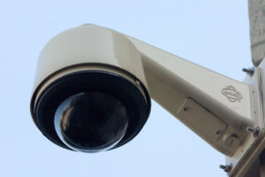 Installer un système de vidéo surveillance