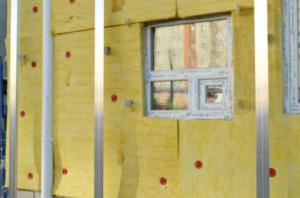 Isolation phonique d'un mur: Comment procéder?