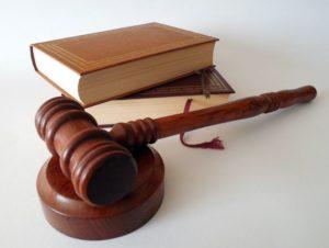 Avocat spécialiste en droit immobilier: ce que vous devez connaître