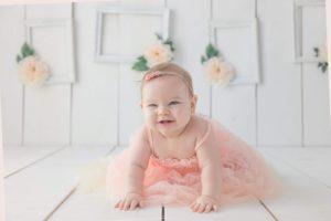 Choisir le bon jouet pour bébé, âge par âge