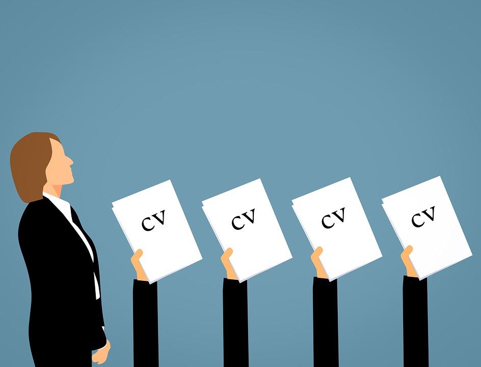 Créer une CVthèque optimisée au sein de votre entreprise pour l'acquisition des meilleurs talents