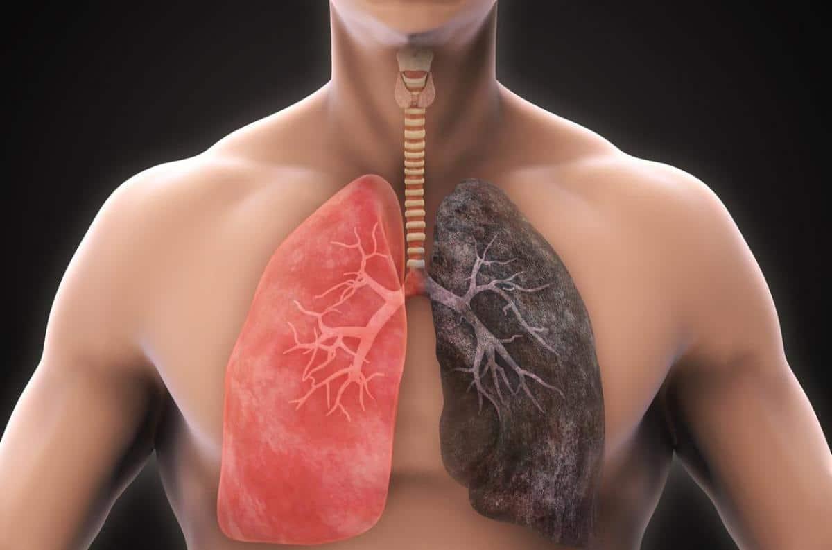 Le tabac: un produit dangereux pour la santé