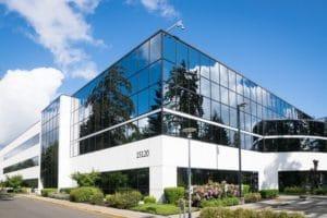 SCPI d'entreprise : bien faire son investissement