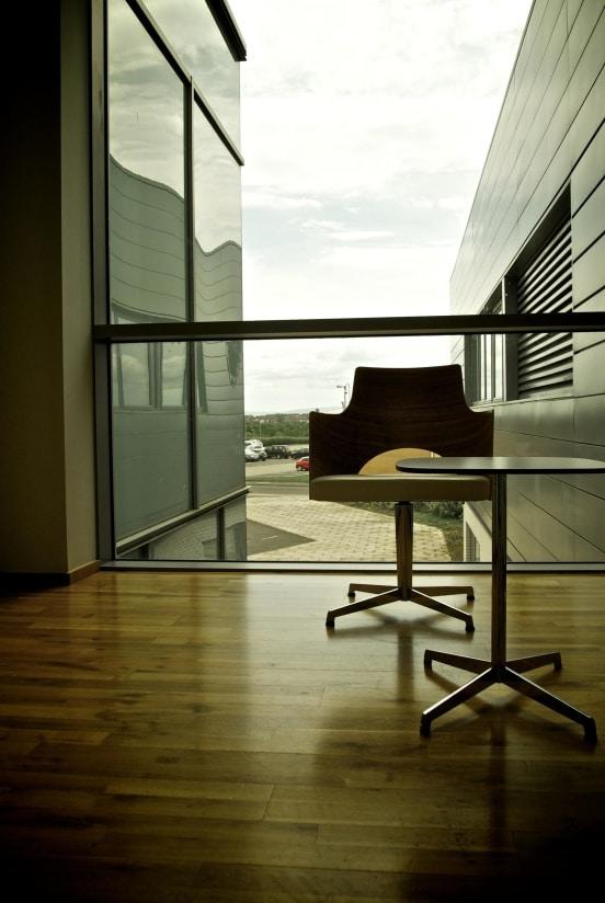 Conseils pour bien choisir un mobilier collectivité