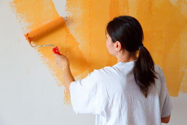 Déco: comment choisir et associer les couleurs de peinture?