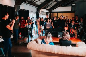 Logiciel de gestion d'événement : l'allié des organisateurs d'événement