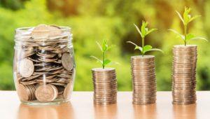 Le guide ultime des fonds de dotation pour les novices
