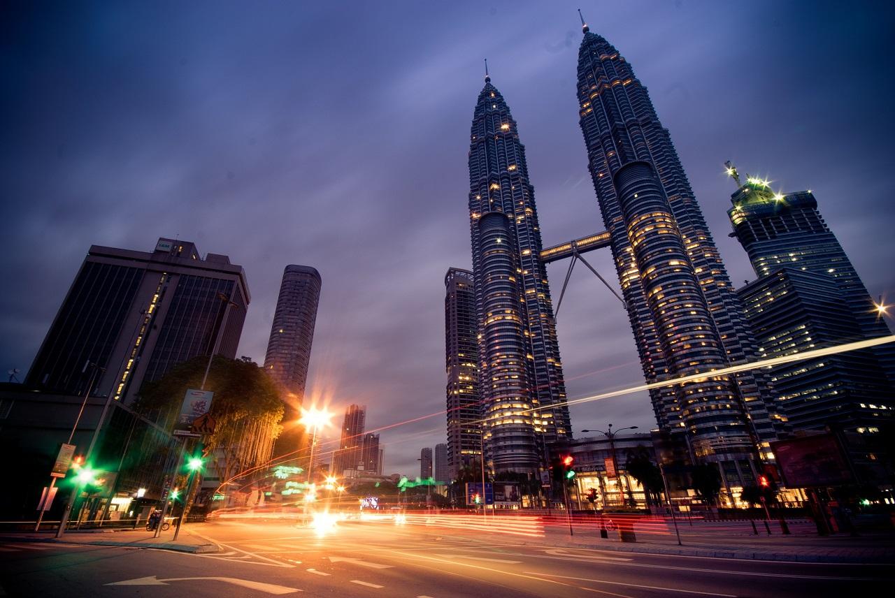 3 bonnes raisons de partir à l'aventure en Malaisie le temps des vacances