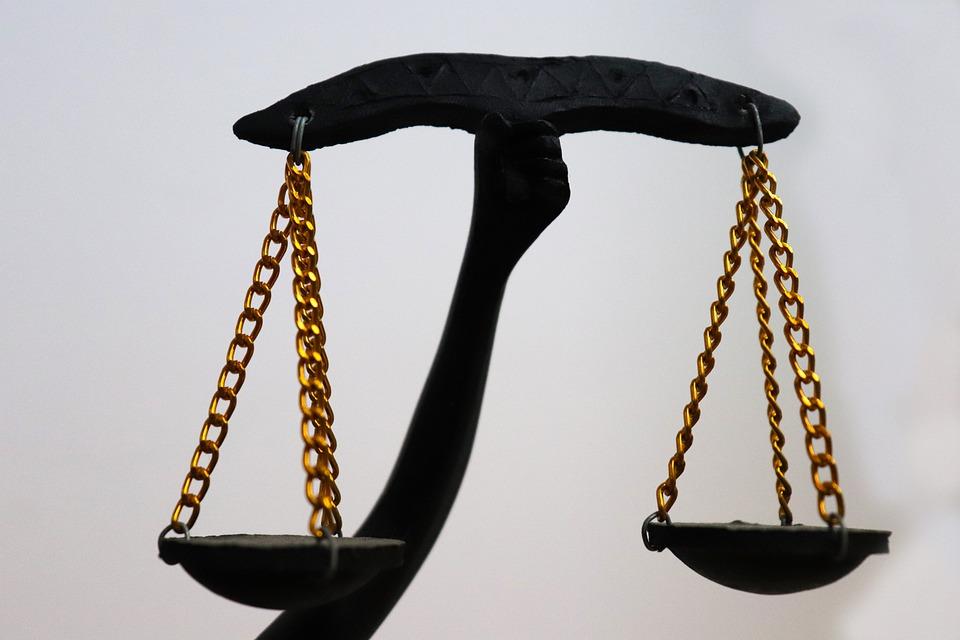 Pourquoi souscrire à une assistance juridique ?