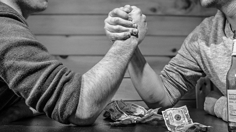 Relance de factures impayées : des juristes spécialisés vous épaulent !