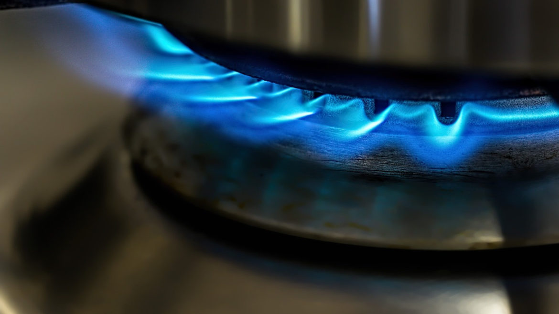 Entreprises : et si vous passiez par un courtier pour votre fournisseur d'énergie ?