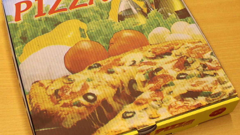 Comment bien choisir son emballage alimentaire ?
