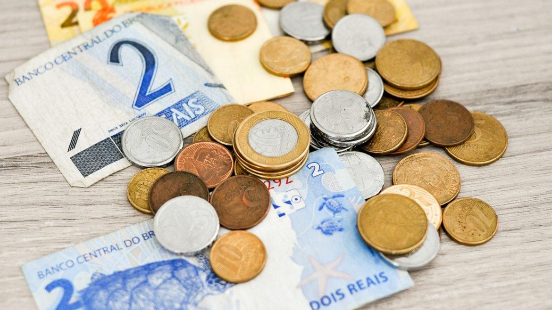 Quels sont les avantages d'externaliser votre paie?