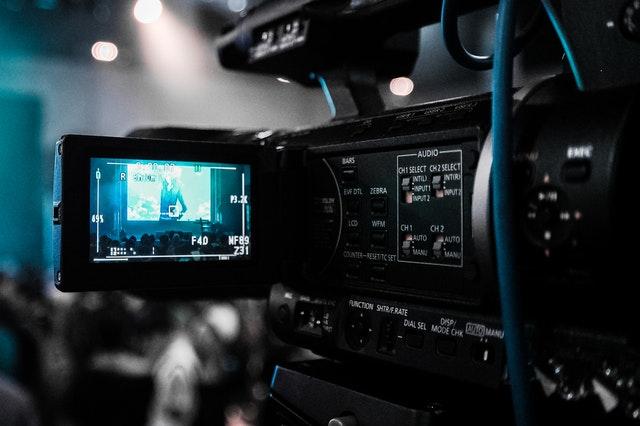 Vidéo d'entreprise : quelle utilité ?