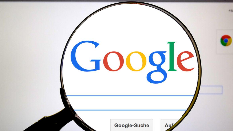 Comment améliorer la visibilité de votre site sur internet?